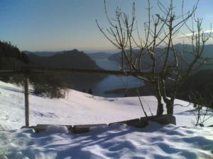 casera inverno
