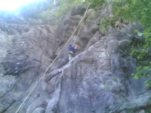 climbing monticolo3